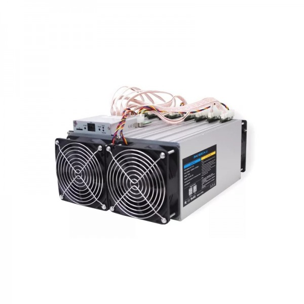 antminer A8 CryptoMaster