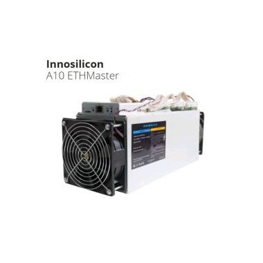 آنت ماینر Innosilicon A10 432 MH/s